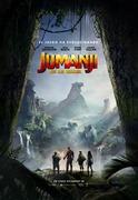 Jumanji 2017 - Página 2 Jumanji_welcome_to_the_jungle_ver2_xlg
