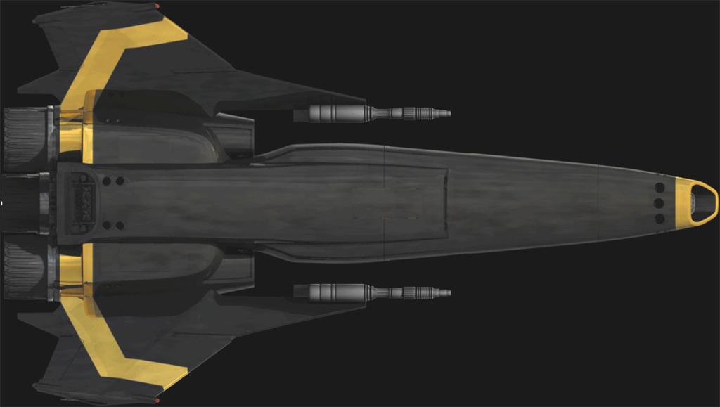 The Starblazers Mk. II Sb_3