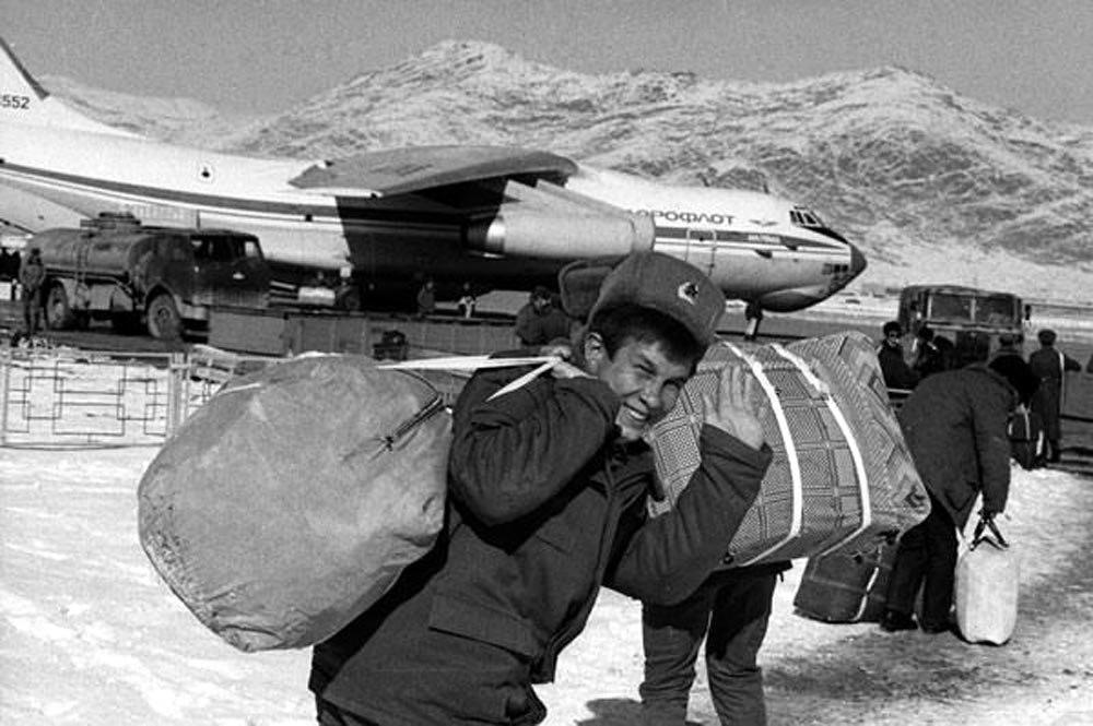 Soviet Afghanistan war - Page 5 0_13bdb2_97f14194_orig