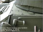 """Т-34-76  образца 1943 г.""""Звезда"""" ,масштаб 1:35 - Страница 7 View_image_34_022"""