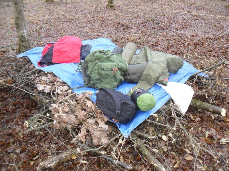 preživjeli smo bjelovarsku zimsku noć... SAM_2272