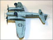 "Junkers Ju-88 G-6 ""hasegawa"" 1/72 - Страница 2 IMG_3123"