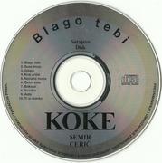 Semir Ceric Koke - Kolekcija Scan0003