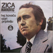 Zivodar Zica Markovic -Kolekcija Omot_PS