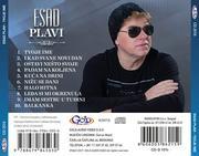 Esad Muharemovic Plavi - Diskografija R-11690180-1520709830-6965.jpeg