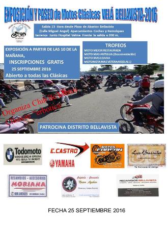 EVENTOS SEPTIEMBRE 2016 Cartel_motos_bellavista_sevilla_2016