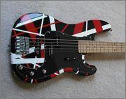 Mostre o mais belo Jazz Bass que você já viu - Página 7 285737_530292950335250_1427353157_n