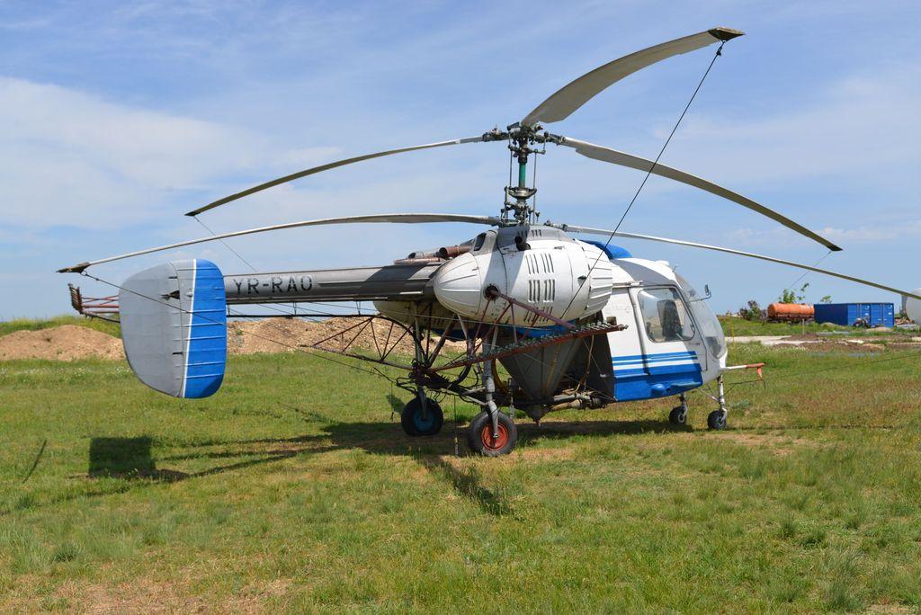 Kamov Ka-26 DSC_1718_1