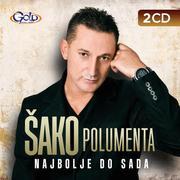 Sako Polumenta - Diskografija 2308-_Sako-prednja