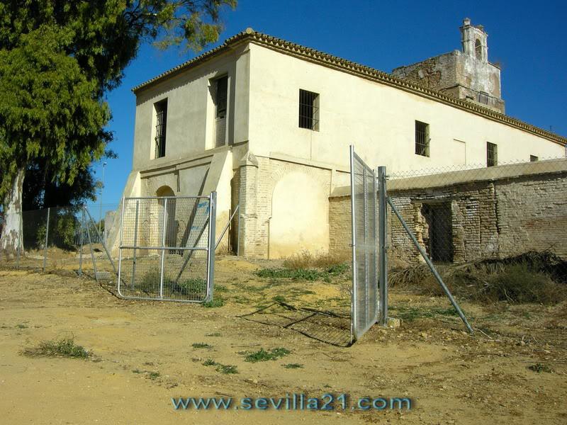 Parque de Miraflores (Sevilla). 20071115143654_DSCN7698_resize