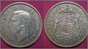 1 Corona Jorge VI 1937 1_CROWN_1937_GBT