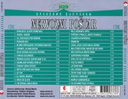 Nervozni Postar - Diskografija Nervozni_po_tar_-_2009_-_CD_-_Folk_zvijezde_zauvijek_-_zadnja