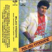 Miljko Vitezovic - Diskografija 16022501_Miljko_Vitezovic_1987_a