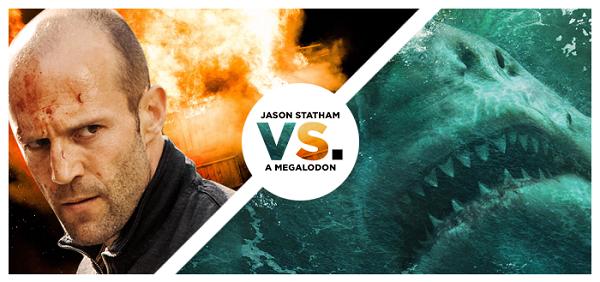 Jason Statham - Página 7 Banner_700x329