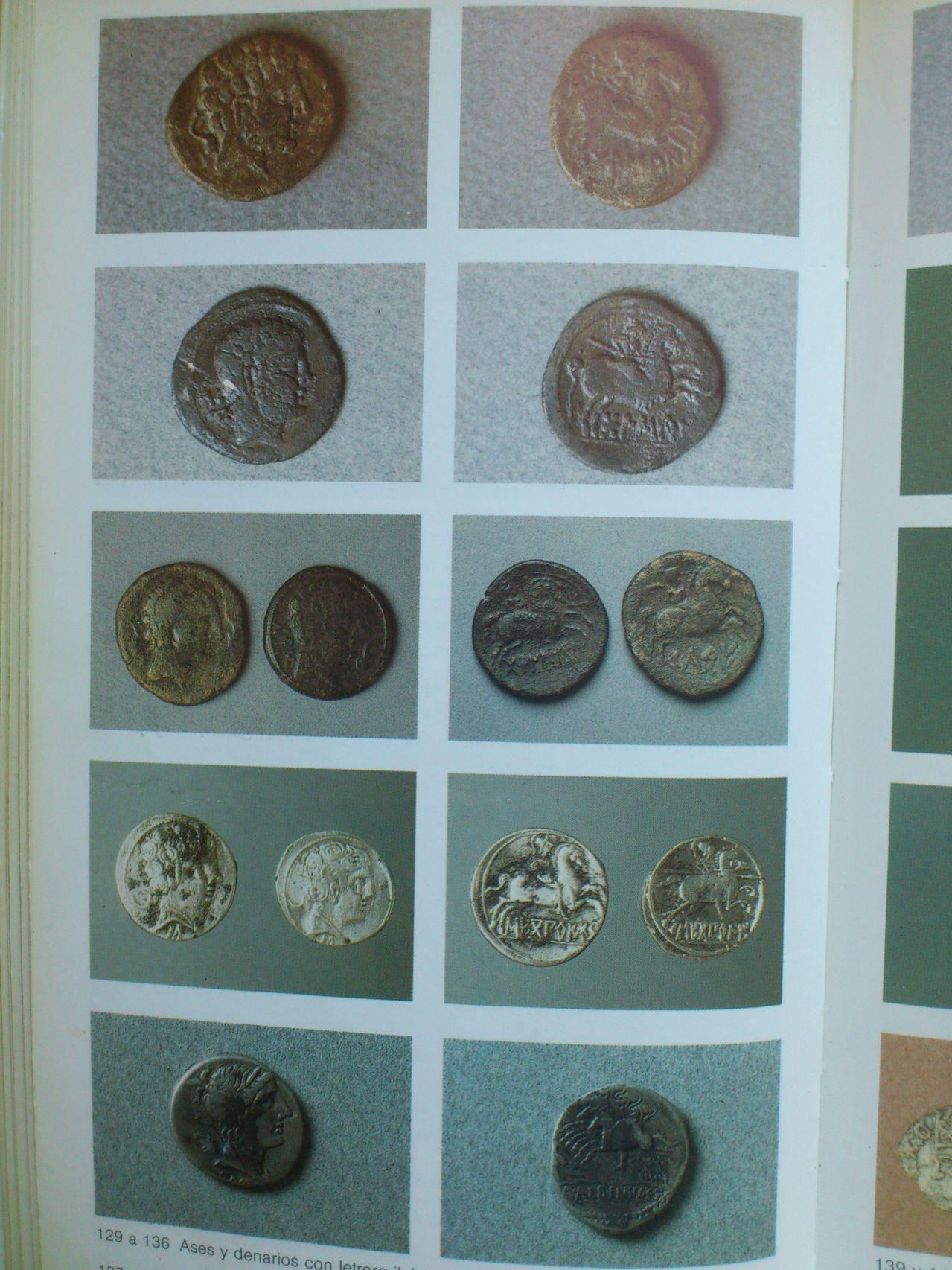 Numismatica en Soria. DSC_0803