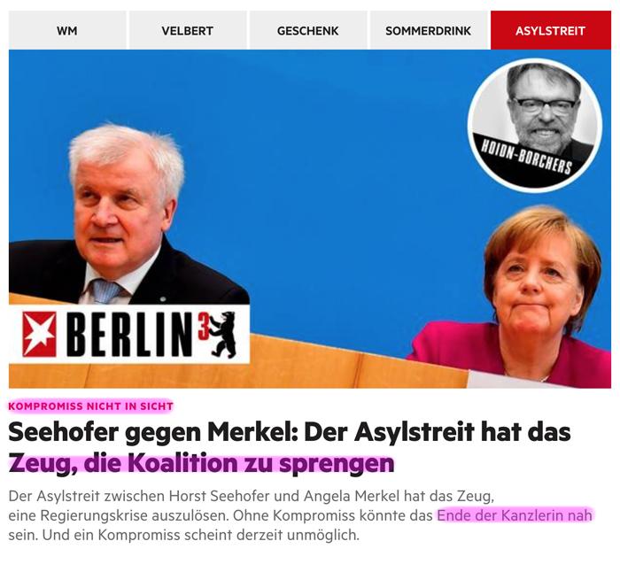 Presseschau - Seite 34 Bildschirmfoto_2018-06-13_um_19.51.35