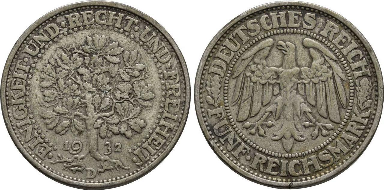 Monedas Conmemorativas de la Republica de Weimar y la Rep. Federal de Alemania 1919-1957 - Página 4 14732_y6047_g