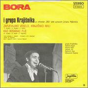 Borislav Bora Drljaca - Diskografija Bora_Drljaca_1980_1_z