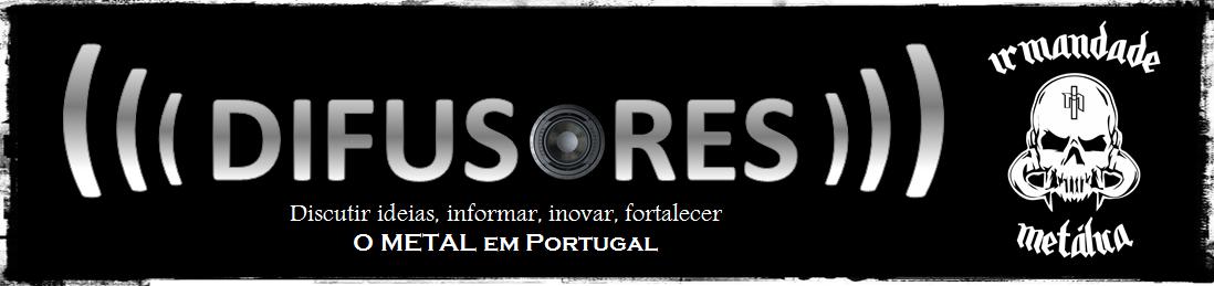 DIFUSORES #7 (Dico - Loures) Difusores_logo
