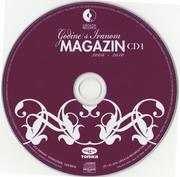 Magazin - Diskografija Omot_4