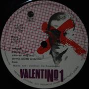 Valentino - Diskografija Omot_3