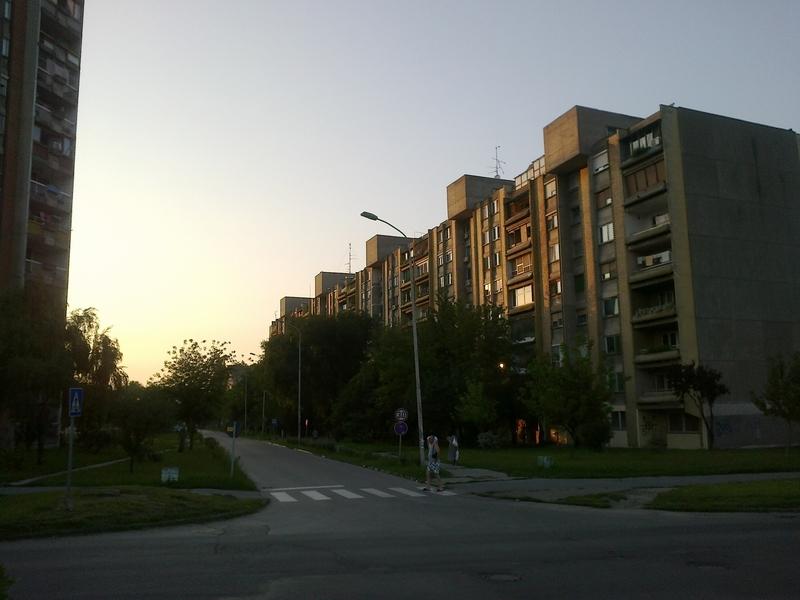 Grad Subotica 08082014486
