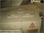 Немецкий средний танк PzKpfw IV, Ausf G,  Deutsches Panzermuseum, Munster, Deutschland Pz_Kpfw_IV_Munster_033