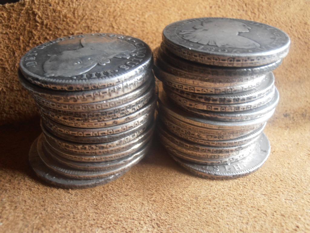8 Reales 1785   para Blas de Lezo P9170014