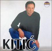 Mile Kitic - Diskografija - Page 2 R_1594381_1230970089_jpeg