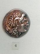 La colección del museo Bode IMG_20180731_120858