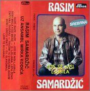 Rasim Samardzic-Diskografija O7u3