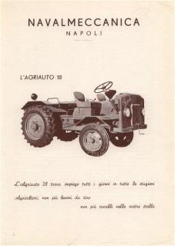 MARCAS POCO CONOCIDAS - Página 17 Navalmeccanica_Small