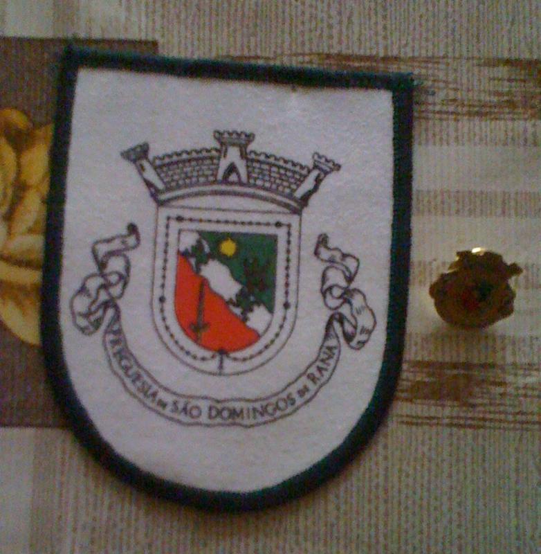Amostras Rafael Duarte - Página 5 IMG_0148