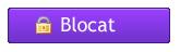 Butoane de postare by Adi [set#1] Blocat