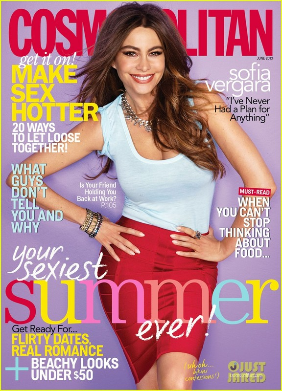Sofia vergara/სოფია ვერგარა Sofia_vergara_covers_cosmopolitan_june_2013_01