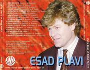 Esad Muharemovic Plavi - Diskografija R-7465928-1442046360-9656.jpeg