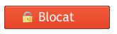 Butoane de postare by Adi [set#2]  Blocat