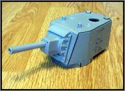 КВ-2 ранний от Арк Модел - Страница 2 SDC10151