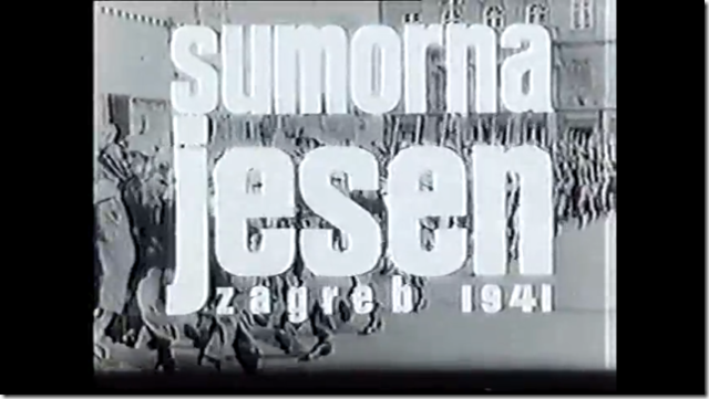 Sumorna Jesen 1941 (1969) Cid_163881_C125_BF4588_AEF8_FBFD7_B4_C5769