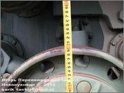 Советский тяжелый танк КВ-1, ЛКЗ, июль 1941г., Panssarimuseo, Parola, Finland  1_015