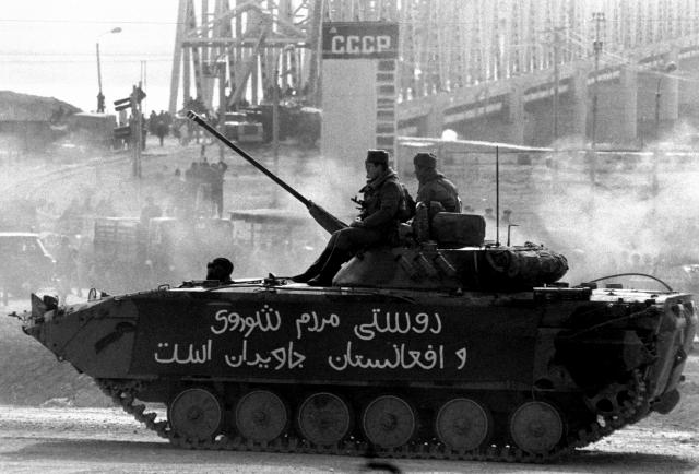 Soviet Afghanistan war - Page 5 0_13bdb6_9ca19fd4_orig