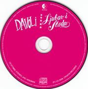 Đavoli - Diskografija Omot_3