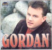 Gordan Krajisnik -Diskografija 19878661_Gordan_2003_Prednja