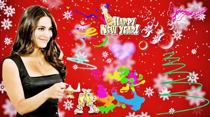 ახალი წელი მოდის... ! - Page 40 39_shako