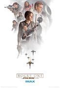 Rogue One: Una Historia de Star Wars - Página 6 Rogue_one_a_star_wars_story_ver31_xlg