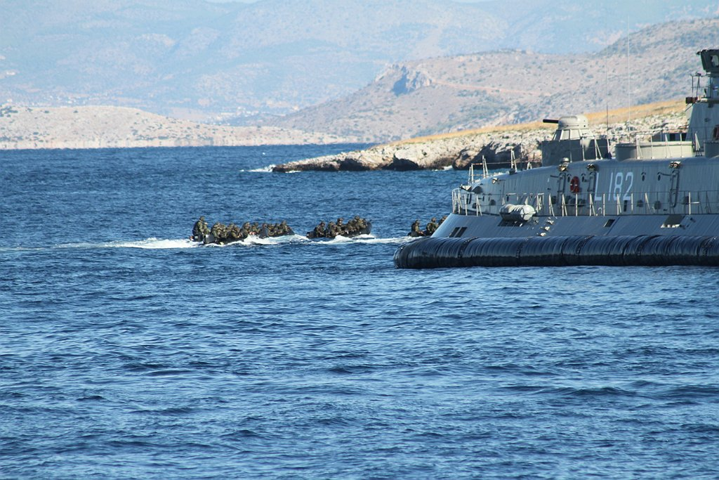 Hellenic Military & Security Multimedia 0021