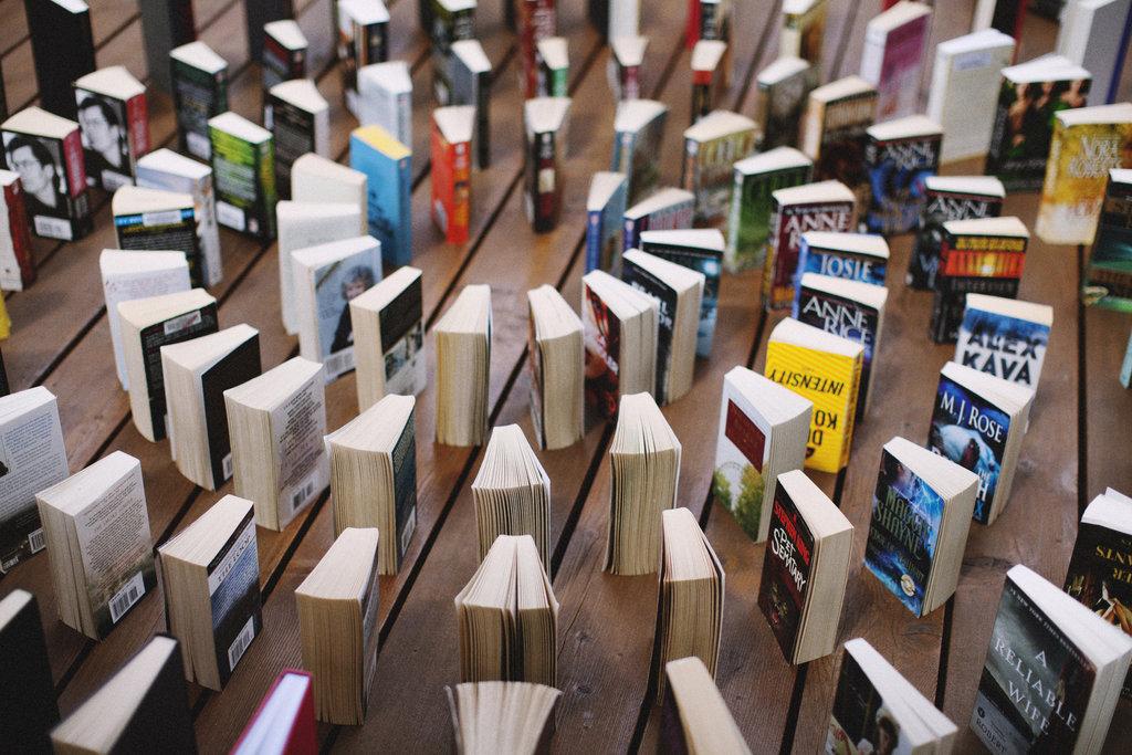 Kakva je korist od čitanja? Ove slike to znaju. Dogadjaj_Slika_15770