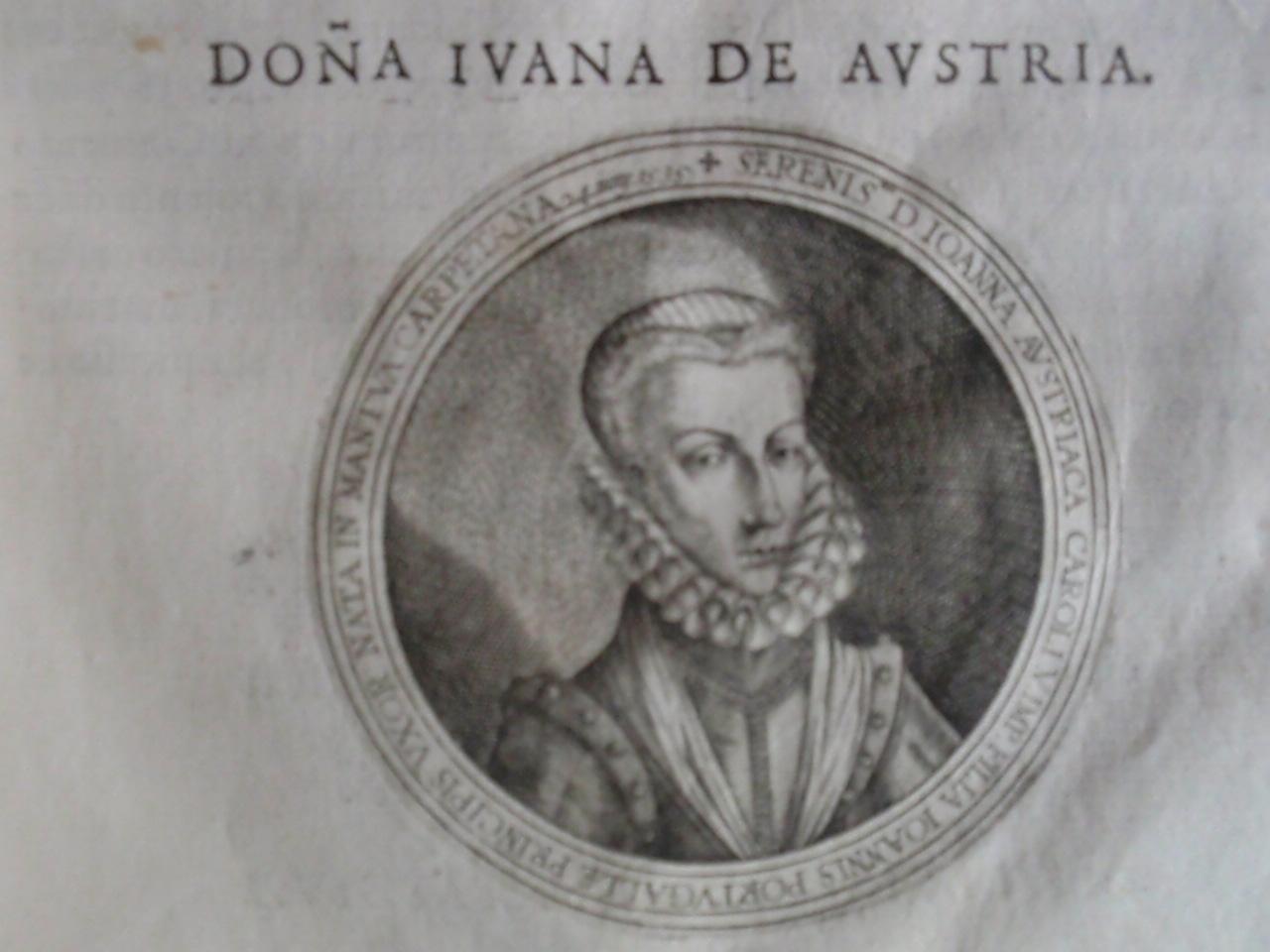 Estampas siglo XVII a la atención de Marqués de la Ensenada Estampas_Madrid_002