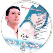 Sako Polumenta - Diskografija 2008_z_cd