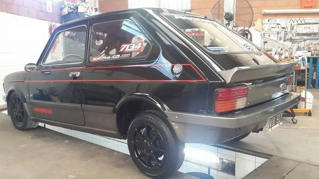 Auto Storiche in Brasile - FIAT - Pagina 9 Fiat_147_Sorpasso_Argentina